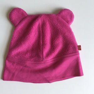 Zutano Baby Hat